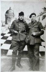 Boris uniforme.JPG