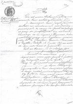 testament Garnier Louis Joseph_Page_1.jpg