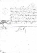 testament Garnier Louis Joseph_Page_2.jpg