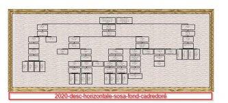 2020-desc-horizontale-sosa-fond-cadredoré mod .jpg