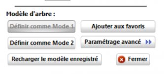 Modèle arbre.png