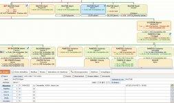 état-événements-couleurs-2.jpg