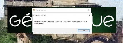 Fichier erreur généatique21.jpg