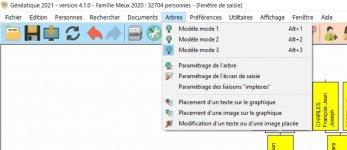 2e Fichier erreur généatique21.jpg
