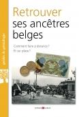 Ancêtres belges