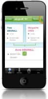 Site rencontre 100 gratuit iphone