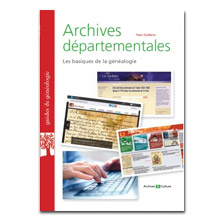 http://www.guide-genealogie.com/guide/uploads/images/archives-departementales-genealogie.jpg