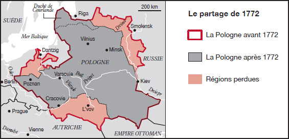 Genealogie En Pologne Rechercher Ses Ancetres Polonais